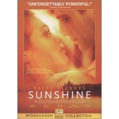 20061021123555-sunshine.jpg