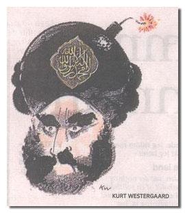 Islam, mon amour