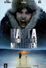 Una buena película