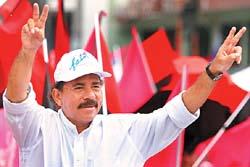 """""""Revoluciones"""""""