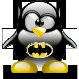 Me paso a Linux
