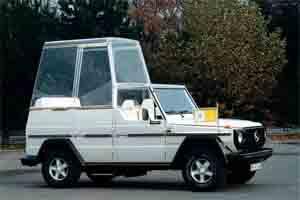 Se vende Mercedes en buen estado...